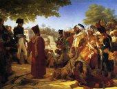 س وج.. كل ما تريد معرفته عن ثورة القاهرة الأولى فى ذكرى اندلاعها ضد الفرنسيين