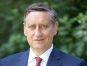 سفير ألمانيا: حفل التأبين المشترك لضحايا معركة العلمين رمز قوى للمصالحة