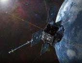"""مسبار الفضاء """"هايابوسا 2"""" اليابانى يعود للأرض 6 ديسمبر القادم"""