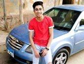 راجح قاتل.. القصة الكاملة لشهيد الشهامة محمود البنا قبل المحاكمة بساعات