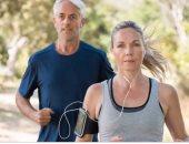 كيف تجهز جسمك لهزيمة Covid-19.. فقدان الوزن والتوقف عن التدخين أبرزهم
