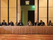 """""""العربية"""": إقرار آلية اختيار السلطة التنفيذية فى ليبيا"""