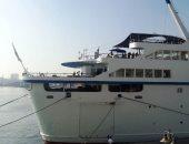 شركات السياحة: زيارة الوفد القبرصى نتاج اتفاقية التوأمة بين الاسكندرية وبافوس