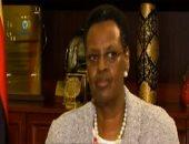 """""""أكسترا نيوز"""" تعرض تصريحات سيدة أوغندا الأولى حول كيفية صناعة الثروة"""