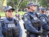 أستراليا تعتقل عراقيا بتهمة الضلوع فى مقتل أكثر من 350 طالب لجوء عام 2001