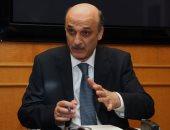 """رئيس """"القوات اللبنانية"""": هناك أزمة ثقة بين الشعب والنخبة الحاكمة"""