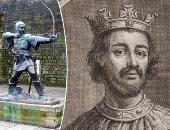 الوجه الآخر للتاريخ.. الملك جون تأثر بالإسلام وروبن هود إقطاعى متعصب