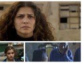 فيلمان مصريان فى المسابقات الرسمية لأيام قرطاج السينمائية.. تعرف عليهما