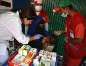 برنامج القيادات الإماراتية الإنسانية يدرب 50 طبيبا للتخفيف من معاناة الروهينجا