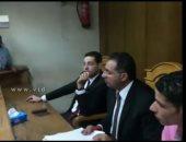 جنايات القاهرة تقضى ببراءة عامل من تهمة حيازة سلاح