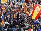 """إسبانيا تنتظر الفائز بجائزة اليانصيب """"جودرو"""" بقيمة 2.380 مليون يورو"""