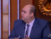 عضو تنسيقية الأحزاب عن حزب الجيل: مصر لم تعتد تتحمل التطبيل أو الاحتجاجات