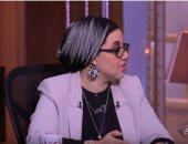 عضو بتنسيقية الأحزاب: الحوار ضرورة للتحرك بخطوات جادة بطريق الإصلاح..فيديو