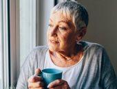 شركات التجميل متهمة بتجاهل النساء الأكبر سنا.. كيف تحاول تصحيح الوضع؟