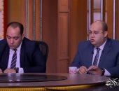"""تنسيقية شباب الأحزاب لـ """"عمرو اديب"""": نستهدف تنمية الحياة الحزبية والسياسية"""