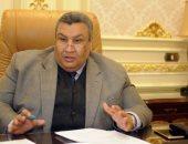 خطة البرلمان: إذا التزمت الحكومة بتوصياتنا لتطور أدائها للأفضل واستفاد المواطن