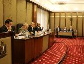 """""""تشريعية البرلمان"""" ترفض رفع الحصانة عن النائب عبد السلام الخضراوى"""