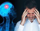تأثير كورونا على الدماغ يصل للهذيان والسكتة الدماغية لدى بعض المرضى