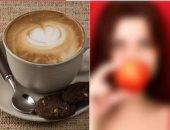 بدل القهوة..تناول هذه الفاكهة يشعرك باليقظة والانتباه صباحًا
