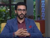 """محمد أسعد: """"العدالة والأفاعى"""" يوثق تاريخ عداء الإخوان للقضاء بالمستندات"""