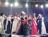 اختيار ملكة جمال مصر للكون 2019 الليلة من بين 20 متنافسة