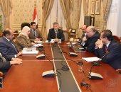 """""""سياحة البرلمان"""" تفتح معايير تقييم الفنادق.. والوزارة: تصدر بقرار أول ديسمبر"""