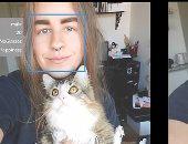تقرير: تقنية التعرف على الوجه أخطأت في تصنيف الرجال المتحولين جنسيًا