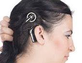 س وج.. كل ما تريد معرفته عن زراعة قوقعة الأذن