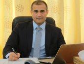 اليمن: موقفنا ثابت وراسخ وداعم ولن يتغير تجاه القضية الفلسطينية