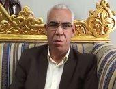 فيديو.. رئيس مصلحة الضرائب الأسبق يشرح تحديات ضريبة الاقتصاد الرقمى