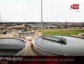 """فيديو.. """"الحياة اليوم"""" يرصد جهود الدولة لإنشاء محطات تحلية المياه"""