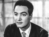 قصة خلاف محمد فوزي وعبد الوهاب بسبب أغنية ناصر