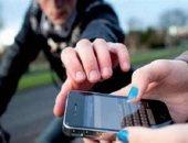 حبس تشكيل عصابي تخصص في سرقة هواتف المواطنين في الساحل