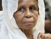 عضو فى مجلس السيادة: السودان لا يقبل الضيم والاعتداء والاستهانة به