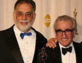 """بعد سكورسيزي .. المخرج فرانسيس كوبولا يصف أفلام مارفل بالـ """"حقيرة"""""""