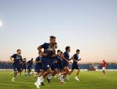 الجونة عن تأجيل مباراة الأهلى: ننتظر الأحمر غدا فى ملعب المباراة