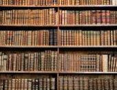 قارئ يخفى كل الكتب المنتقده للرئيس الأمريكى لمنع آخرين من الاطلاع عليها