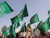 تقرير يكشف انهيار مشروع الجماعة الإرهابية بالعديد من الدول العربية.. فيديو