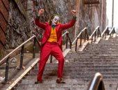 أهم المقاطع الموسيقية لفيلم Joker بعد ظهور اسمه فى جوائز الأوسكار