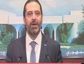 الصحف اللبنانية: تشكيل الحكومة الجديدة يحتاج لمعجزة فى ظل احتدام نزاع المصالح