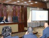 طاقة البرلمان: مصر ستكون واحدة من أهم الدول فى تصدير الكهرباء