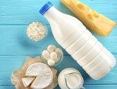 منتجات الألبان تتصدر قائمة الأكثر ارتفاعًا بصادرات أبريل الماضى بـ23.9 مليون دولار