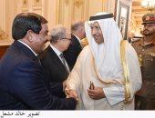 النائب حمدى سليمان: زيارة رئيس وزراء الكويت لمصر تنعكس بالإيجاب على البلدين