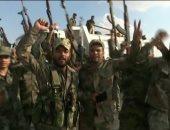 المبعوث الروسى لسوريا: حقول النفط شرق الفرات يجب خضوعها لسيطرة الحكومة