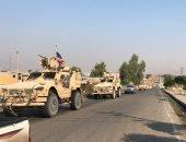 المرصد السورى: قوات النظام تدخل معرة النعمان فى إدلب