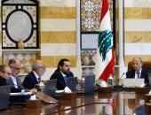 لبنان.. انتهاء جلسة مجلس الوزراء بالموافقة على ورقة الإصلاحات