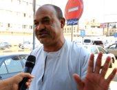 رد فعل أجدع صعيدى بعدما طلبنا عرض انتقاده للبلد على قنوات الإخوان