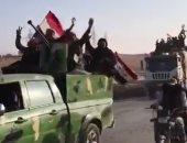 مقتل شخصين و7 مصابين إثر ضربة جوية إسرائيلية على سوريا