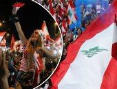 مصرف لبنان المركزى: 3 صرافين بدلوا عملات عربية إلى دولارات وشحنوها إلى تركيا