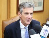 شركات بريطانية تدعم الحكومة المصرية فى مكافحة فيروس كورونا
